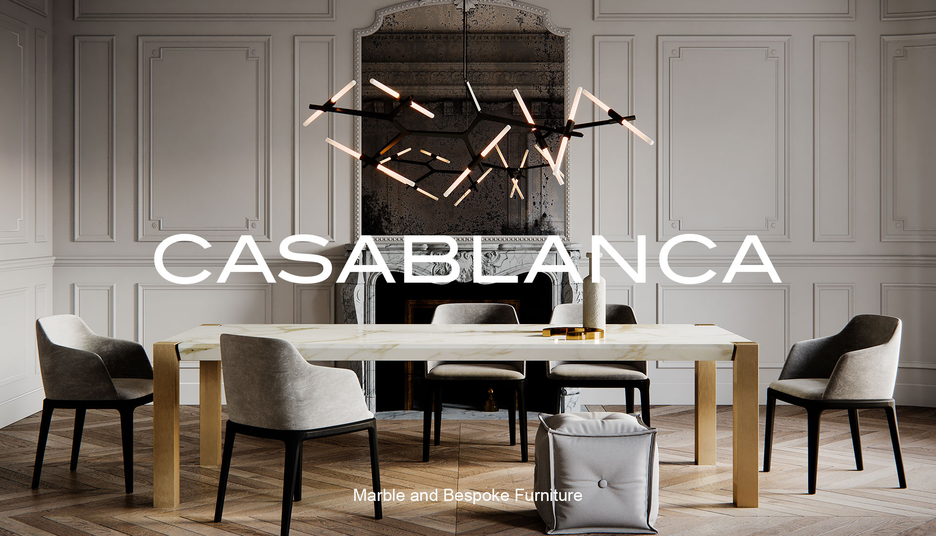 casablanca furniture
